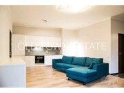 Продажа квартиры, Купить квартиру Юрмала, Латвия по недорогой цене, ID объекта - 313141856 - Фото 2