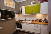 2х комнатная квартира на вднх/квартира в Ростокино/ квартира на Бажова - Фото 1