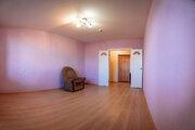 Отличная однокомнатная квартира в Брагино, Купить квартиру по аукциону в Ярославле по недорогой цене, ID объекта - 326590675 - Фото 3