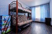 Продается квартира г Краснодар, ул Душистая, д 32 - Фото 1