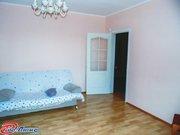 Квартира, Каслинская, д.19 к.Б, Купить квартиру в Челябинске по недорогой цене, ID объекта - 322692824 - Фото 2