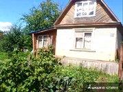 Продаюдом, Урожай, Продажа домов и коттеджей в Нижнем Новгороде, ID объекта - 502772813 - Фото 1