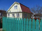 СНТ Олимпийское - дача с урожаем, рядом с Волгой и Конаково