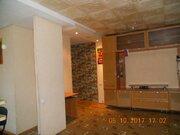 1 300 000 Руб., 3 Железнодорожная д22, Купить квартиру в Омске по недорогой цене, ID объекта - 322644694 - Фото 3