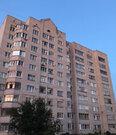 Продажа квартиры, Вологда, Локомотивный пер.