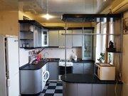 Купить квартиру с гаражом в Новороссийске - Фото 1