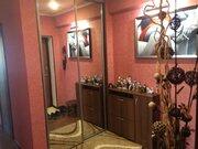 Продам 3-комн. квартиру, Курортный пр-кт, 108, Купить квартиру в Сочи по недорогой цене, ID объекта - 318033293 - Фото 8