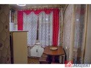 Продажа квартиры, Иваново, Улица Юрия Гагарина
