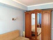 2 850 000 Руб., Продам квартиру, Купить квартиру в Ставрополе по недорогой цене, ID объекта - 321006230 - Фото 10
