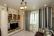 Продам 5-комн. кв. 250 кв.м. Тюмень, Малыгина, Купить квартиру в Тюмени по недорогой цене, ID объекта - 326378951 - Фото 10