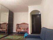 Продам 1 комн. кв. г. Москва, ул. Академика Павлова, дом 42, корп. 1. - Фото 4