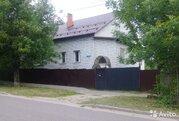 Дом 463 м на участке 15 сот.