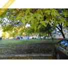 3-x комнатная квартира, Продажа квартир в Уфе, ID объекта - 330918132 - Фото 4