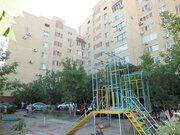 2-к кв. Астраханская область, Астрахань Боевая ул, 38 (64.8 м)