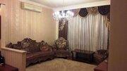 Трехкомнатная квартира в Сочи на ул. Советская - Фото 1