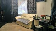 Продается 2-комнатная квартира, ул. Измайлова