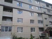 1 250 000 Руб., Продается квартира г Тамбов, ул Мичуринская, д 331б, Купить квартиру в Тамбове по недорогой цене, ID объекта - 329828825 - Фото 7