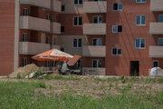 Продажа квартиры, Краснодар, Ул.Бжегокайская 31\6 - Фото 3