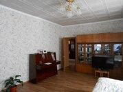 Продам благоустроенный дом на ул.Лагоды, Продажа домов и коттеджей в Омске, ID объекта - 502357283 - Фото 34