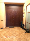 33 500 000 Руб., Эксклюзивное предложение!, Купить дом в Мытищах, ID объекта - 504674139 - Фото 2