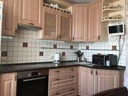 Продажа квартиры, Омск, Ул. Омская