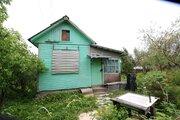 Продам участок в д. Сухарево. - Фото 4