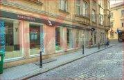 Помещение в центральной части старой Риги Популярный бар - Фото 3