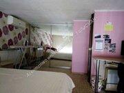 Продается 2 комн.кв. в Центре, Купить квартиру в Таганроге по недорогой цене, ID объекта - 321697527 - Фото 1