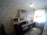 Продаётся часть дома на две семьи по 2 – ому проезду Левицкого - Фото 5