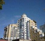 Квартира 3-комнатная Саратов, Волжский р-н, ул им Мичурина И.В.