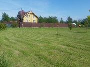 Продажа дома, Пономарево, Лодейнопольский район, 24 - Фото 4