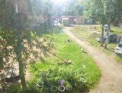 Продажа квартиры, Ярославль, 5-й Луговой пер, Купить квартиру в Ярославле по недорогой цене, ID объекта - 321558428 - Фото 3
