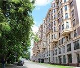 """90 000 000 Руб., ЖК""""Royal House on Yauza""""-213 кв.м, кухня-гостиная и 5 спален,6эт,7 сек, Продажа квартир в Москве, ID объекта - 327323470 - Фото 15"""