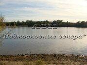 Симферопольское ш. 100 км от МКАД, Волохово, Дача 60 кв. м - Фото 2