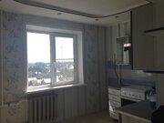 1-комнатная квартира ул. Маяковского, д. 2 - Фото 3