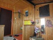 Дом в Рославле 100м от р. Остер, Продажа домов и коттеджей в Смоленске, ID объекта - 501533739 - Фото 4