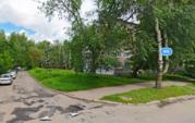 Продажа квартир Комсомольская пл., д.402