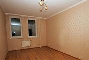 5 500 000 Руб., Продается двухкомнатная квартира в районе Мальково, Купить квартиру в Наро-Фоминске, ID объекта - 333240927 - Фото 7