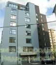 Аренда офиса в Москве, Цветной бульвар, 122 кв.м, класс B. М. . - Фото 1