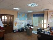 Продажа офиса, Иркутск, Иркутск - Фото 3