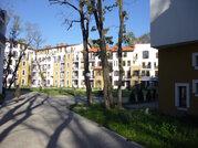 Предлагаем 3 комнатную квартиру в Новороссийске!