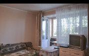 Продажа квартиры, Калуга, Ул. Маяковского