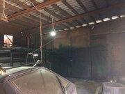 Сдается помещение, Аренда склада в Жуковском, ID объекта - 900267732 - Фото 2