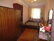 3-комн. квартира, Аренда квартир в Ставрополе, ID объекта - 320956501 - Фото 11