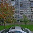 2-х комнатная квартира по улице Старопрегольская набережная