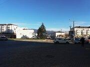 Купить двухкомнатную квартиру в Новороссийске у моря, Купить квартиру в Новороссийске по недорогой цене, ID объекта - 317747129 - Фото 13