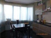 2-хкомнатная квартира в 22-м мкр г. Балашихи, Купить квартиру в Балашихе по недорогой цене, ID объекта - 321061761 - Фото 9