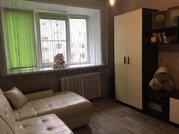 Комнаты, ул. Бахвалова, д.1 к.Г - Фото 1