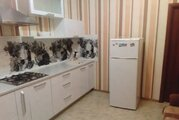 Сдается в аренду квартира г.Севастополь, ул. Челнокова