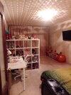 Квартира, мкр. Мирный, д.25 - Фото 2